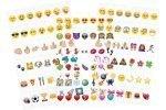 emojis para lightbox