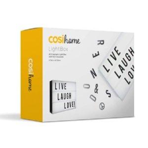 comprar caja de luz pequeña (1)