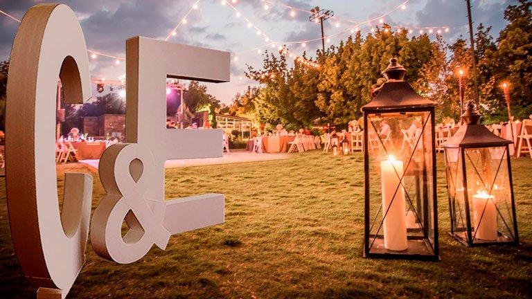 comprar-letras-luminosas-boda