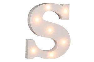 letras-con-luces-amazon-comprar