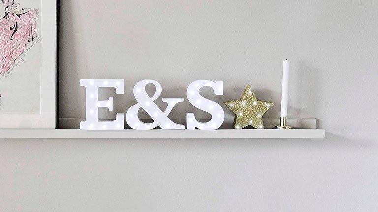 letras-led-luminosas