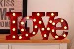 letras-love-amazon