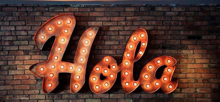 letras-luminosas-grandes