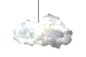 comprar lampara nube