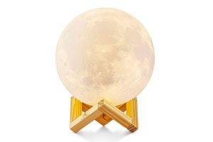 lampara-luna-comprar